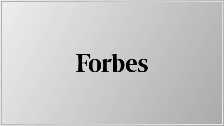 Forbes.it