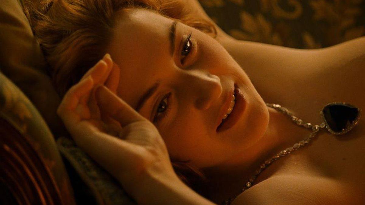 """Lo Scandalo Della Collana Film come la collana di """"titanic"""" ha rovinato un'azienda"""