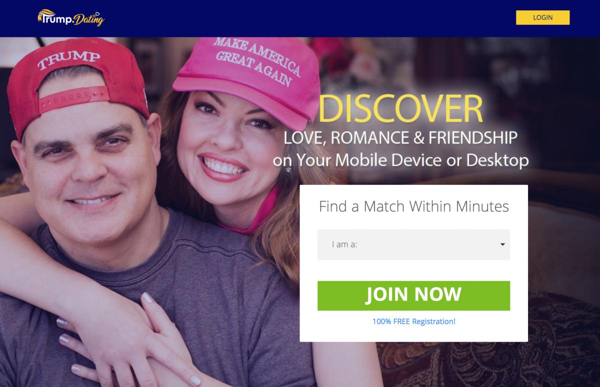 gratis senza appartenenza online dating