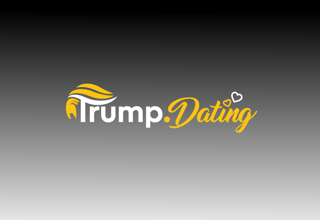 Dating sito immagine