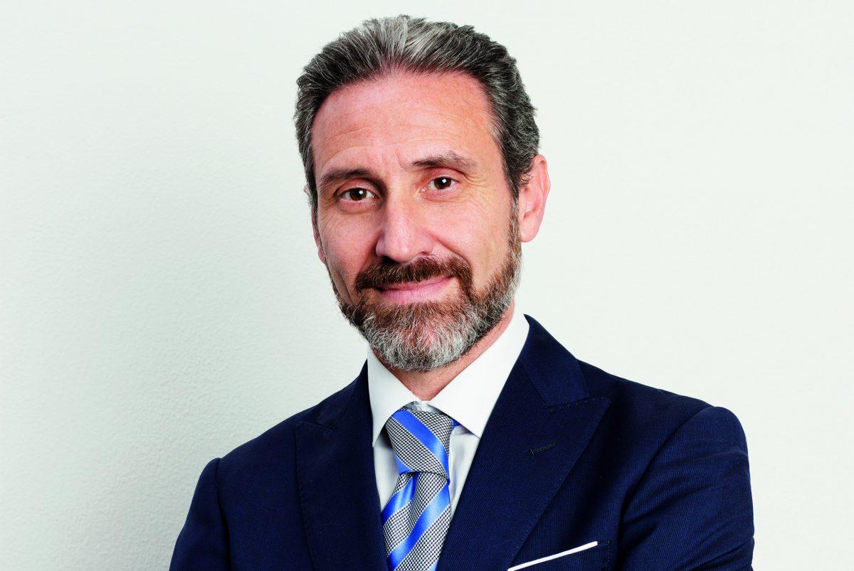 Marco Aulisa