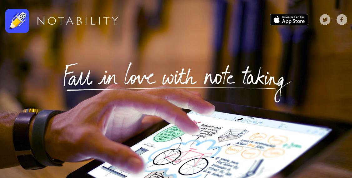 Le 10 app indispensabili per un viaggio d'affari