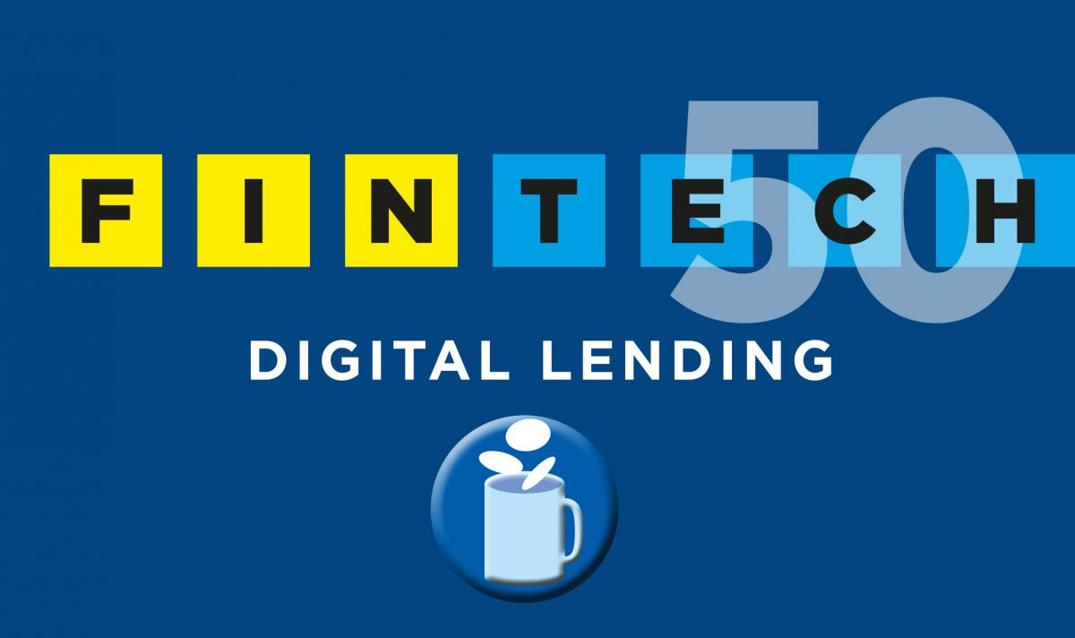 digital lending