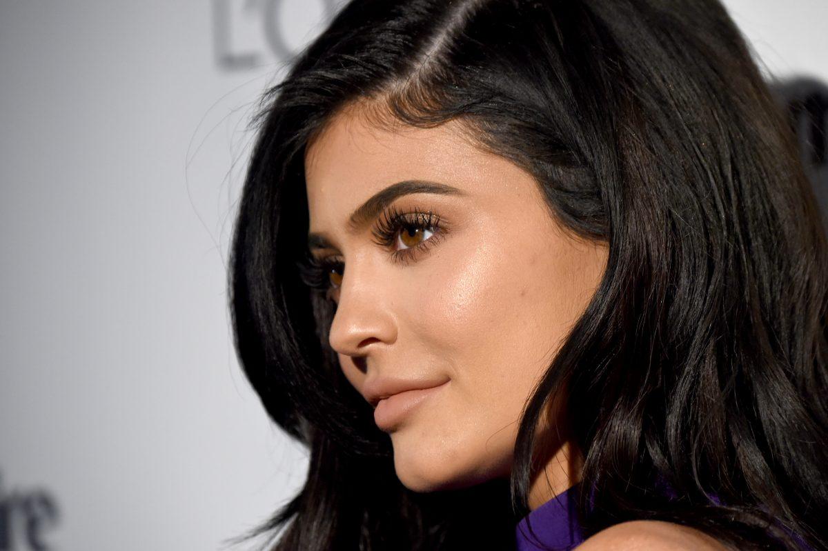 Fare i soldi con i social media come Kylie Jenner