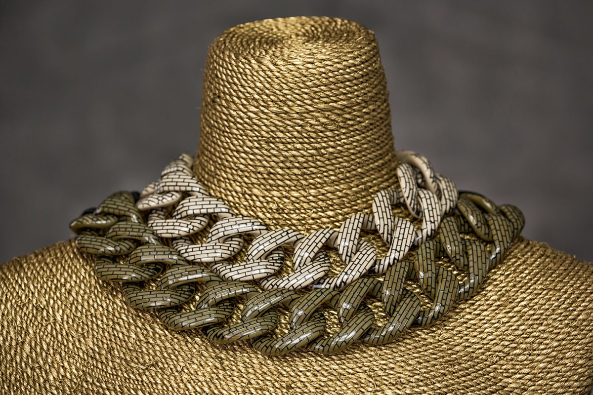 L Artigiano Del Lusso Bijoux la regina del bijoux che ha conquistato il mondo
