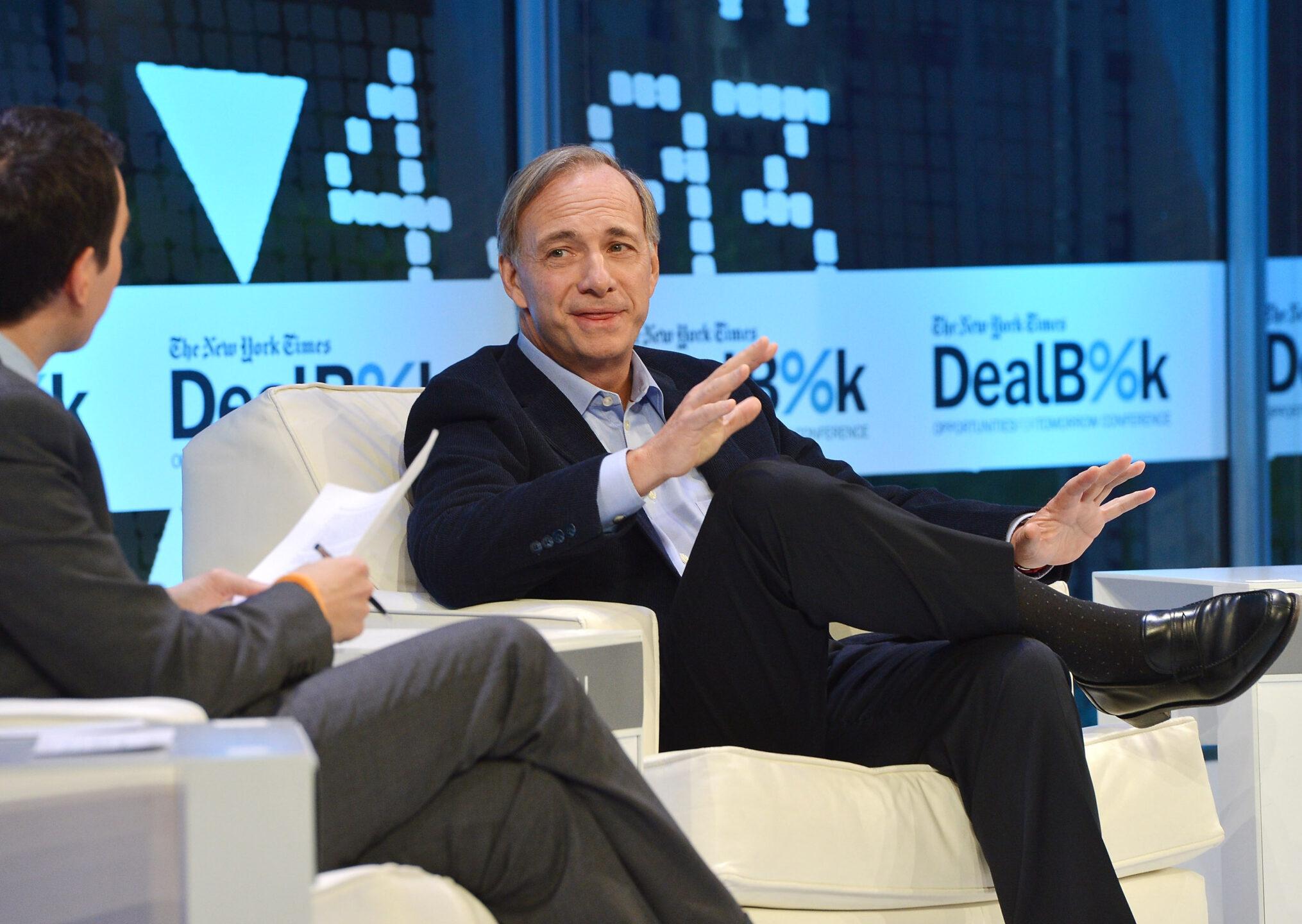 hedge fund, fondi speculativi, gli uomin piu ricchi