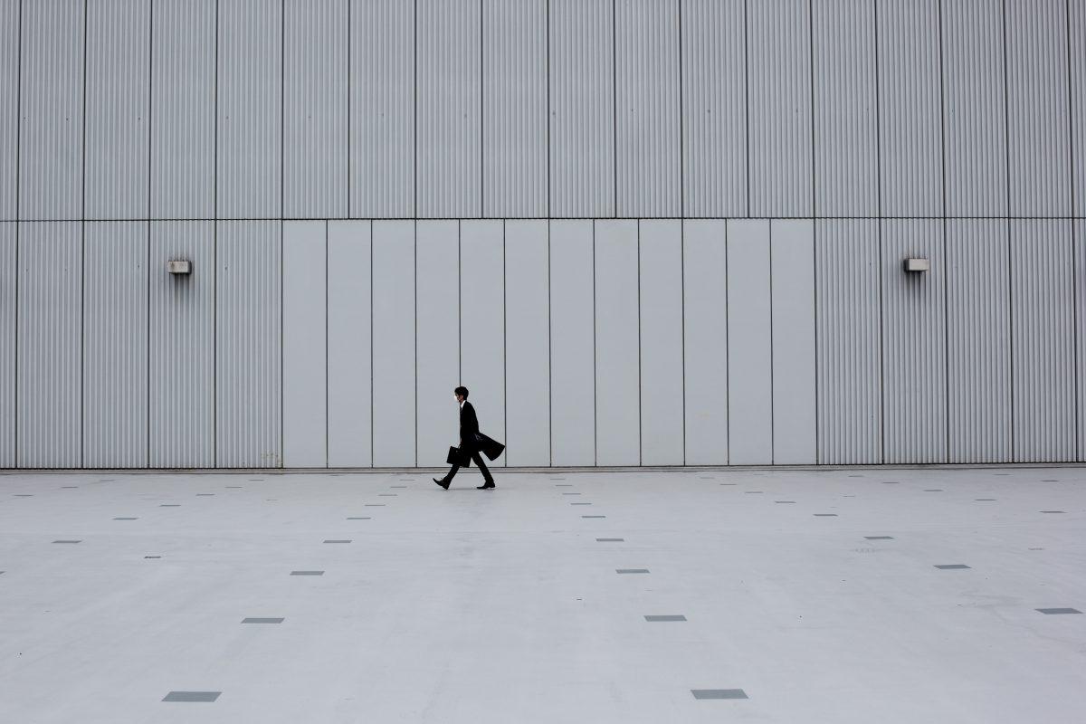 work life balance: 10 consigli per trovare l'equilibrio tra vita privata e lavoro