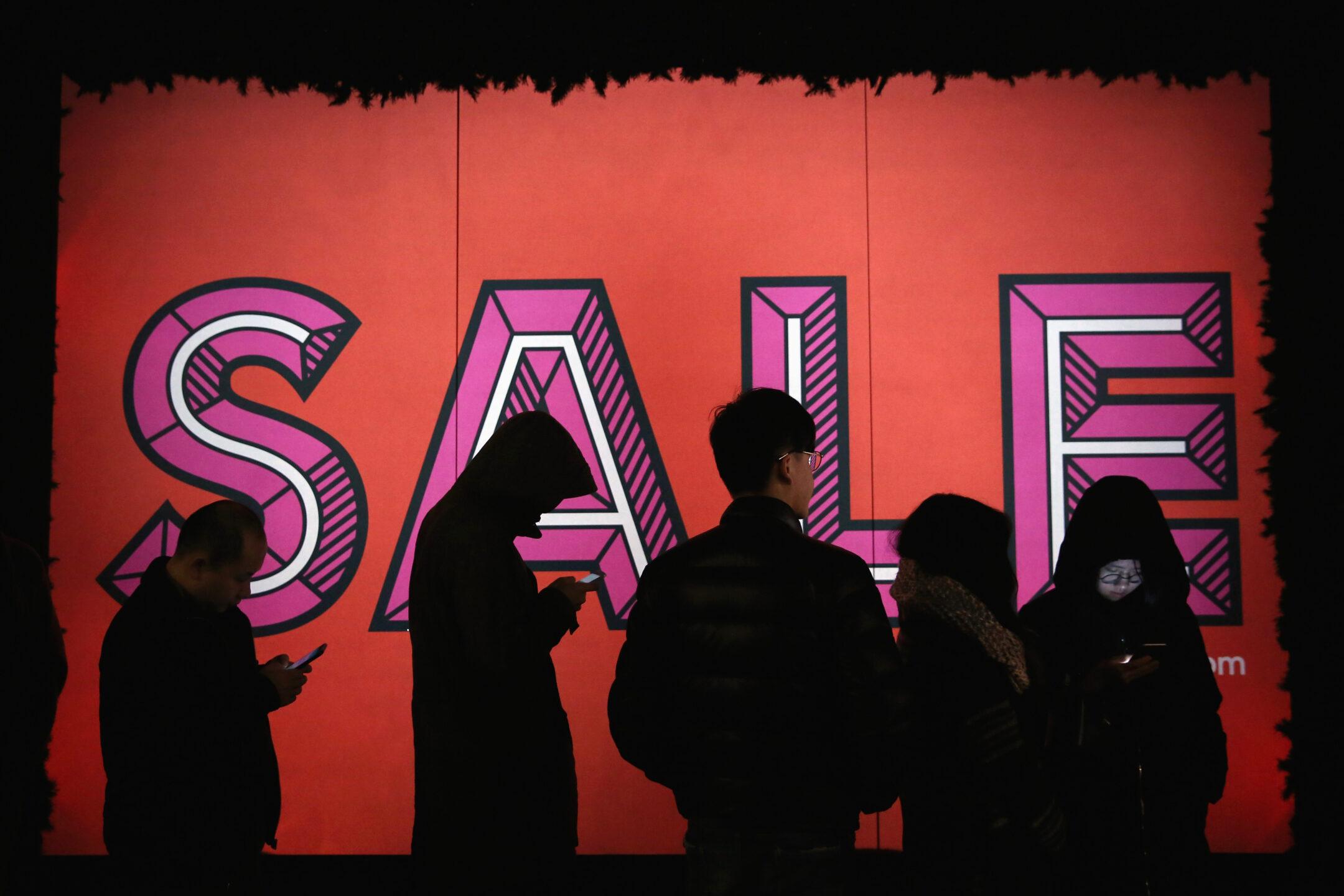"""""""Retail: what's next?"""", un evento in streaming per scoprire il futuro del commercio"""