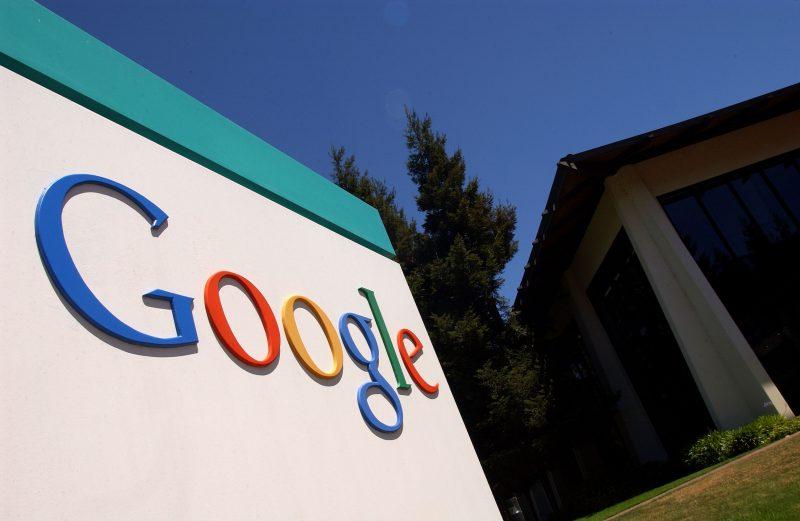 Google alza la voce con l'Australia