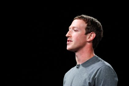 facebook accordo con Jio di Reliance Industries