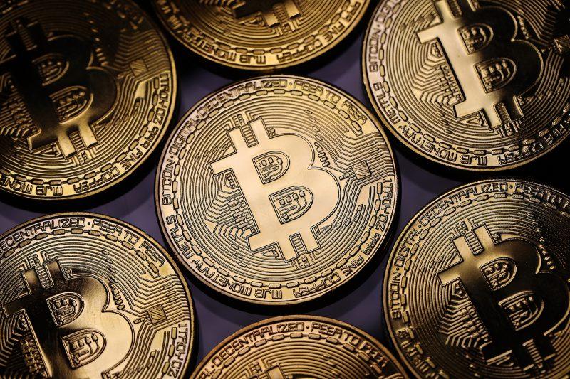 Criptovalute: bitcoin, la più nota criptovaluta