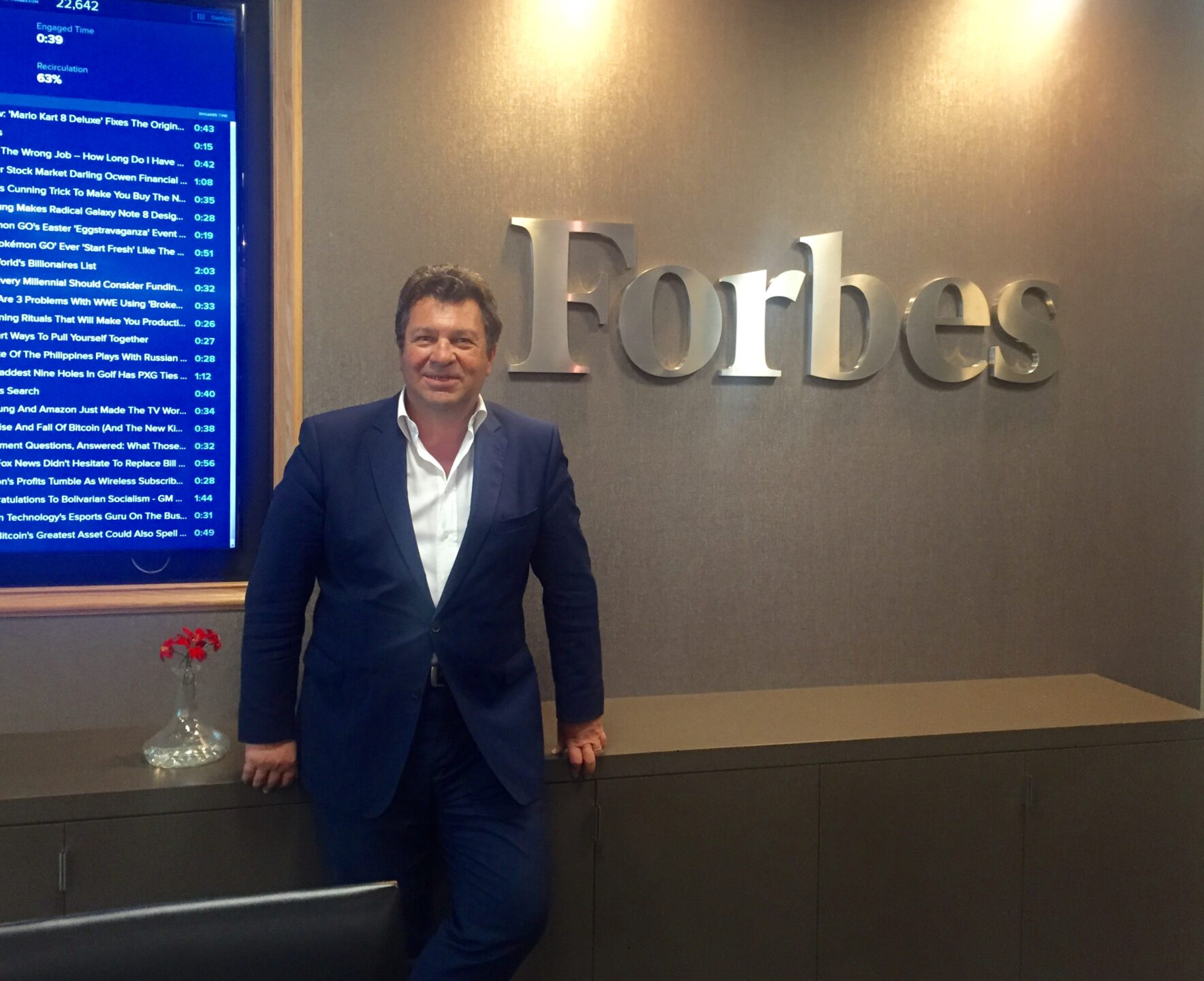 Denis Masetti Bfc Media Forbes