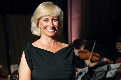 Paola Bonomo