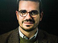 Alan Patarga