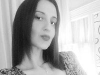 Anna Rita Russo
