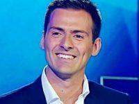 Dario Donato