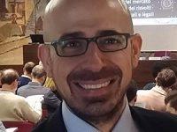 Domenicantonio De Giorgio