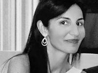 Eleonora Poggio