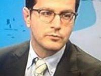 Luigi Dell'Olio