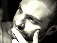 Matteo Chiamenti