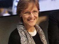 Nadia Anzani