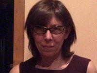 Susanna Tanzi