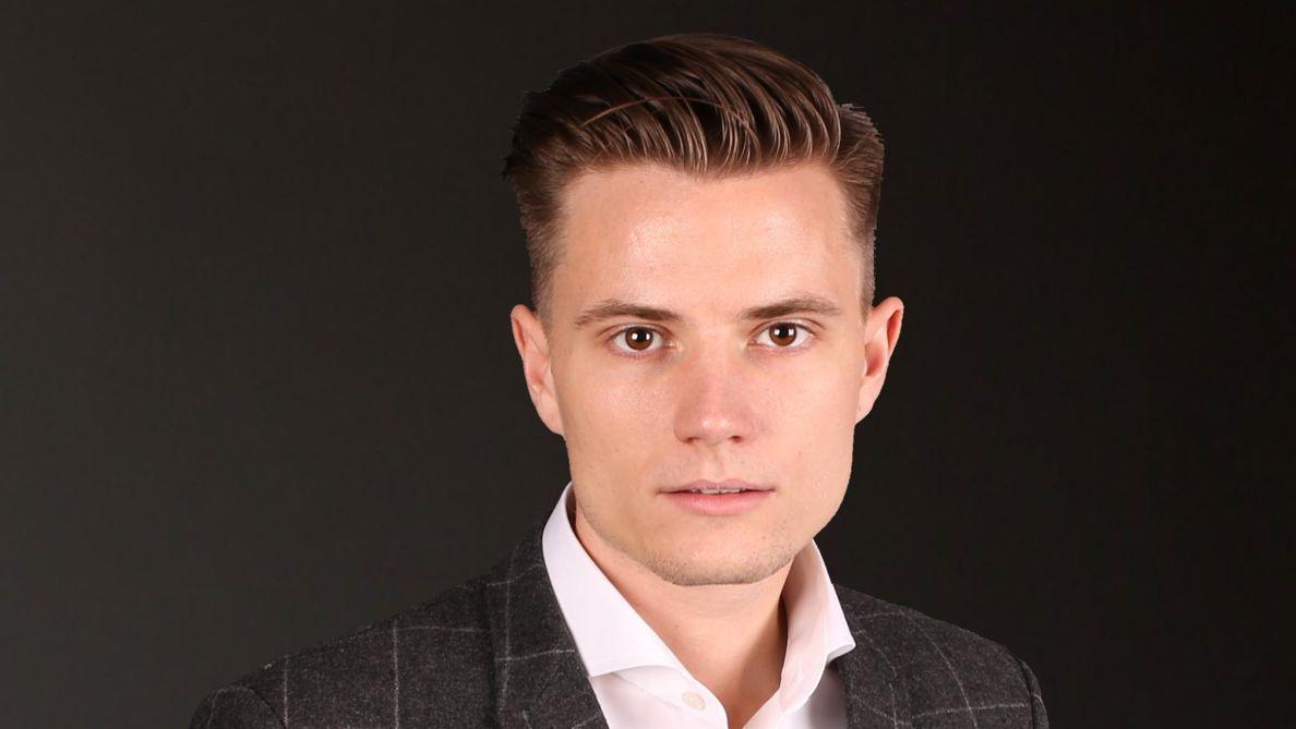 Questo 25enne ha appena venduto la sua startup per oltre 16 milioni di dollari