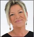 Chiara Cecutti