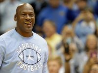 michael jordan, draftkings (accordo nike)