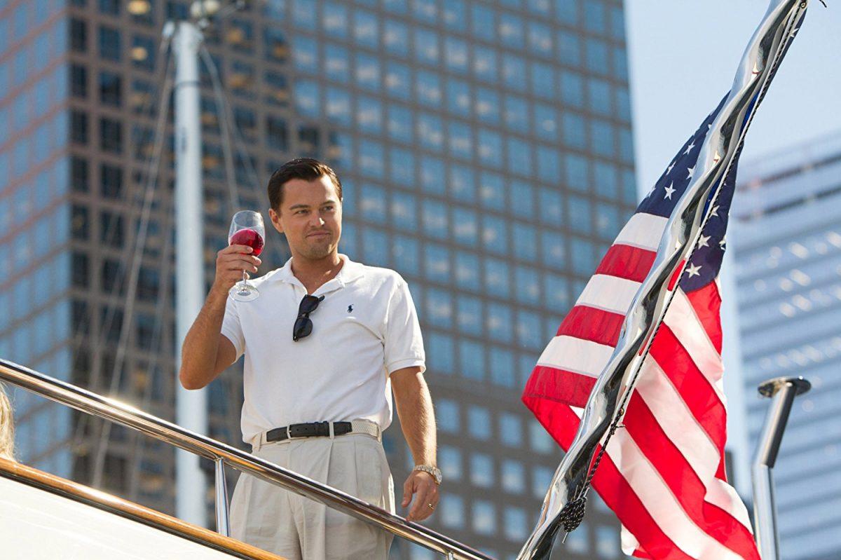 I più ricchi d'America hanno fatto fortuna soprattutto in due settori. Ecco quali