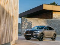 foto DS7 Crossback