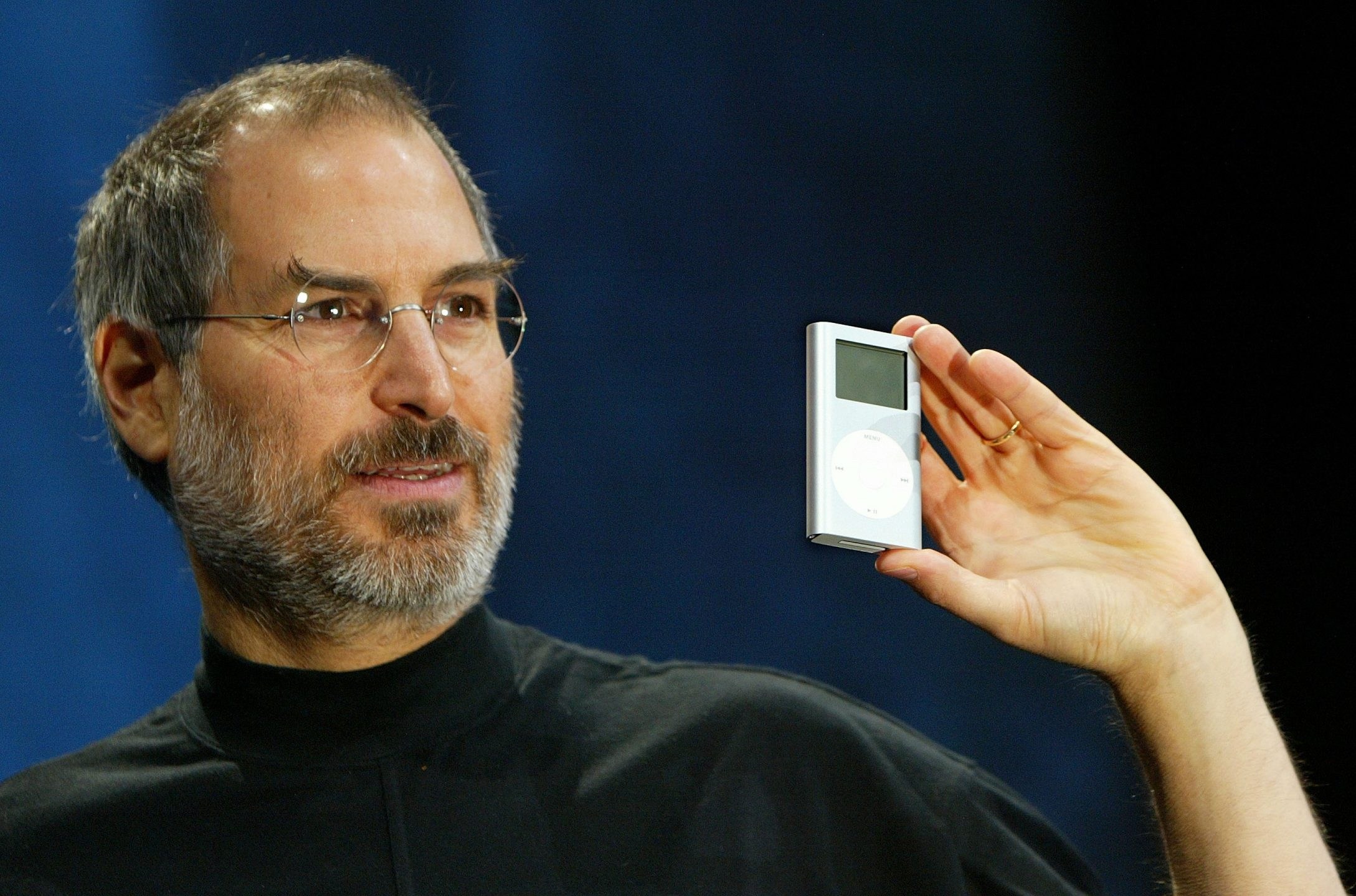 steve jobs day, oggi si ricorda mr Apple