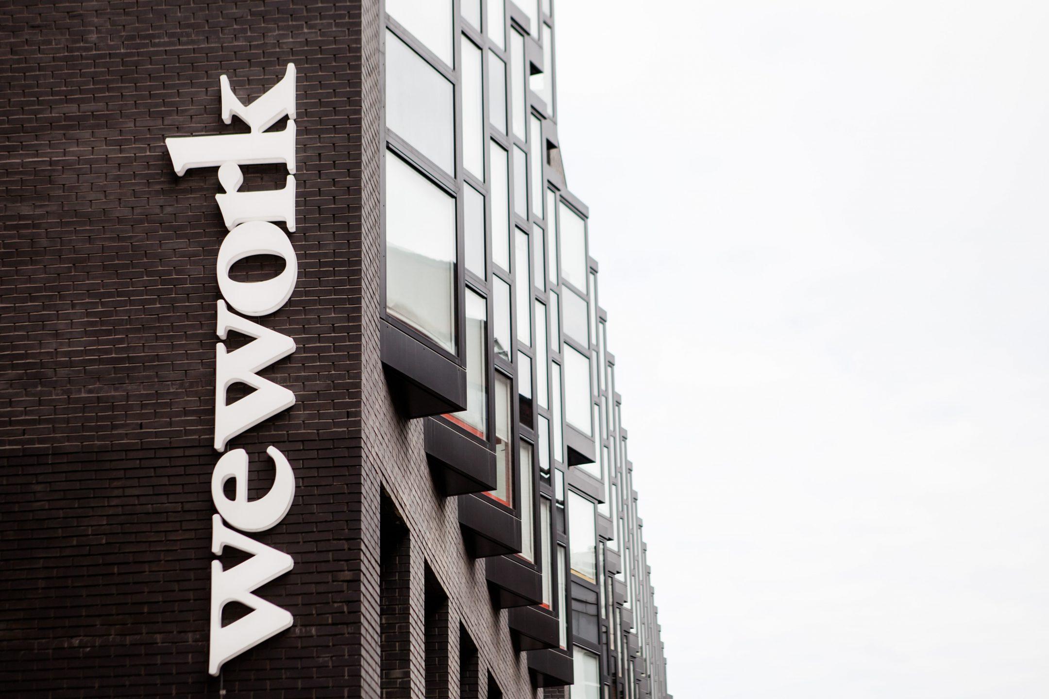 Dalla crisi congelata a quella dislocata: lezioni per i leader dal caso WeWork