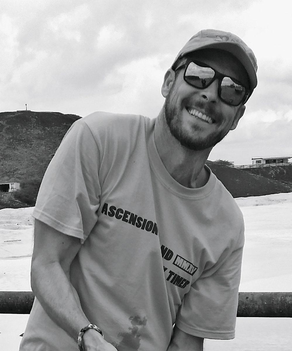 foto Stefano Di Santo
