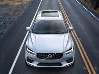 foto Volvo XC60.