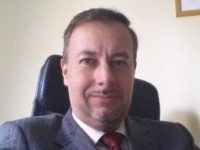 Luca Spoldi