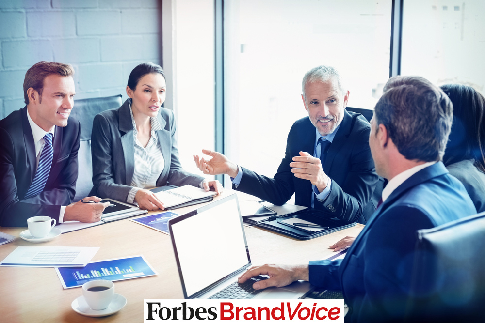 Le riunioni sono un investimento: ecco come renderlo più redditizio