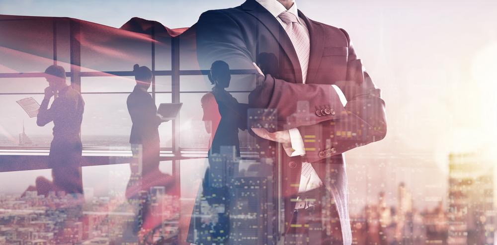 10 mosse per attrarre e coltivare nuovi leader