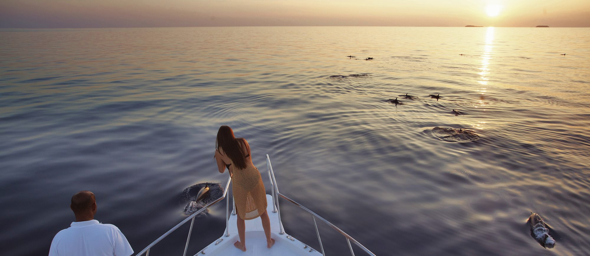 Soneva Fushi Resort Maldive