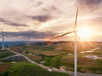 finanza green, investimenti sostenibili,