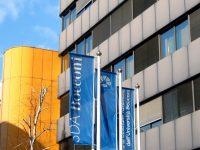 Sda Bocconi tra le migliori business school al mondo