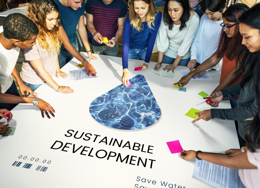 sostenibilità-csr manager-Corporate Social Responsibility