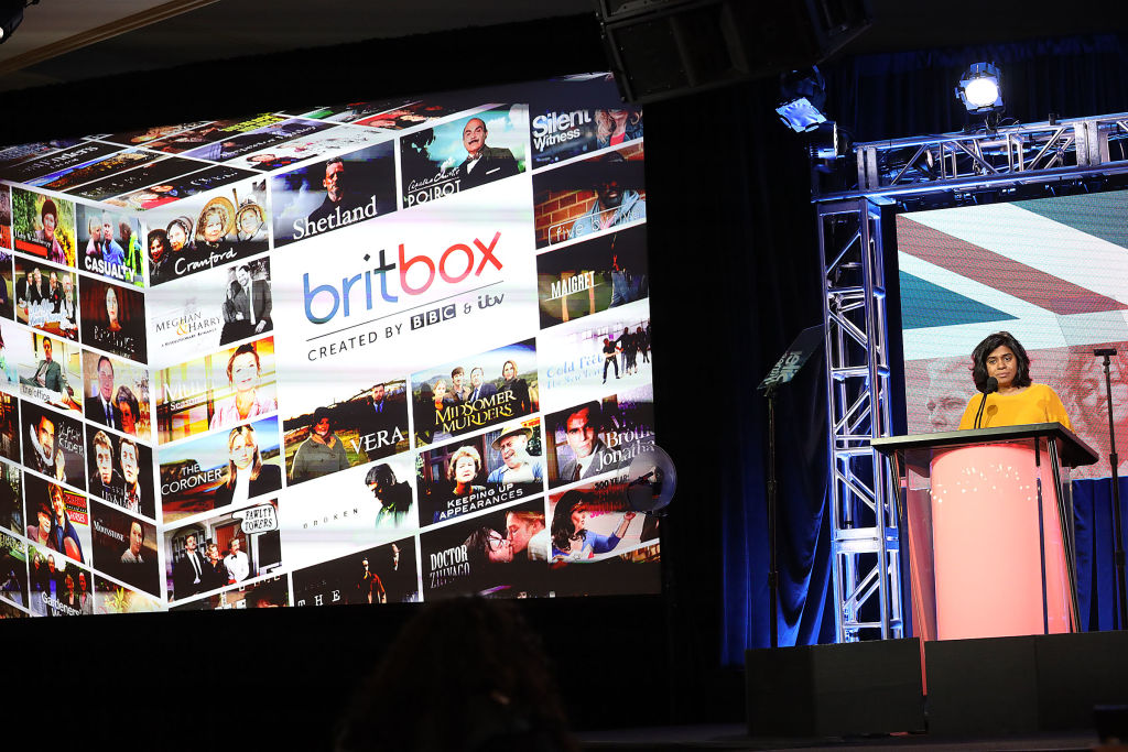 presentazione britbox