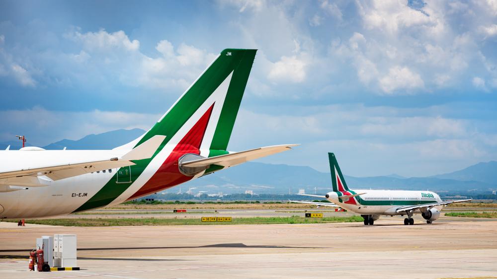 Quanto sono costati (e quanto rischiano di costare) i salvataggi Alitalia