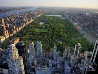 il Central Park di New York