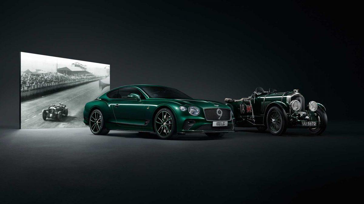 verde macchina