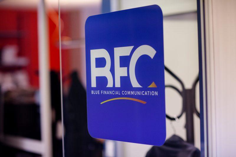 BFC Media