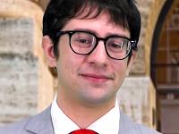 Marcello Astorri