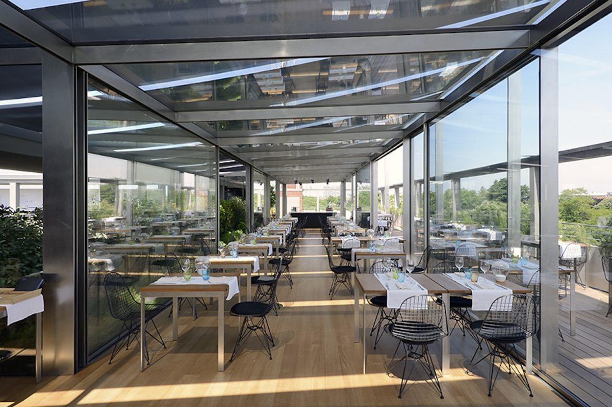 sedie tavoli ristorante
