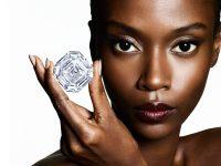 diamante pietra
